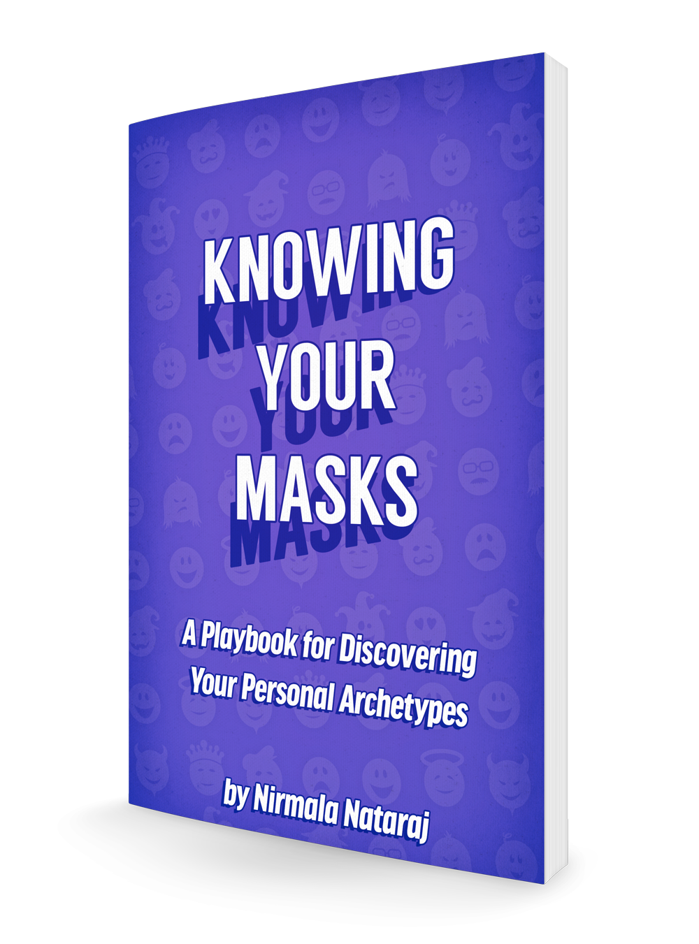 Know-your-masks-ebook