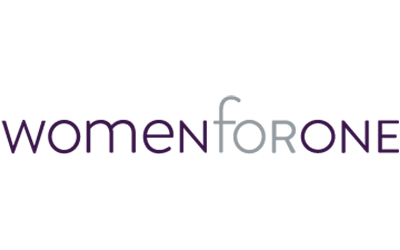 women-for-one