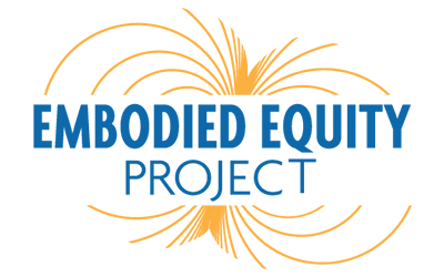 Embodied-Equity-Project